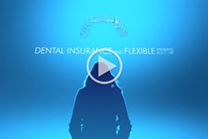 Cost of Invisalign Video Thumbnail at Britto Orthodontics in Chantilly and Woodbridge VA