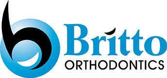 Britto Orthodontics - Braces and Invisalign For All Ages in Chantilly and Woodbridge, VA
