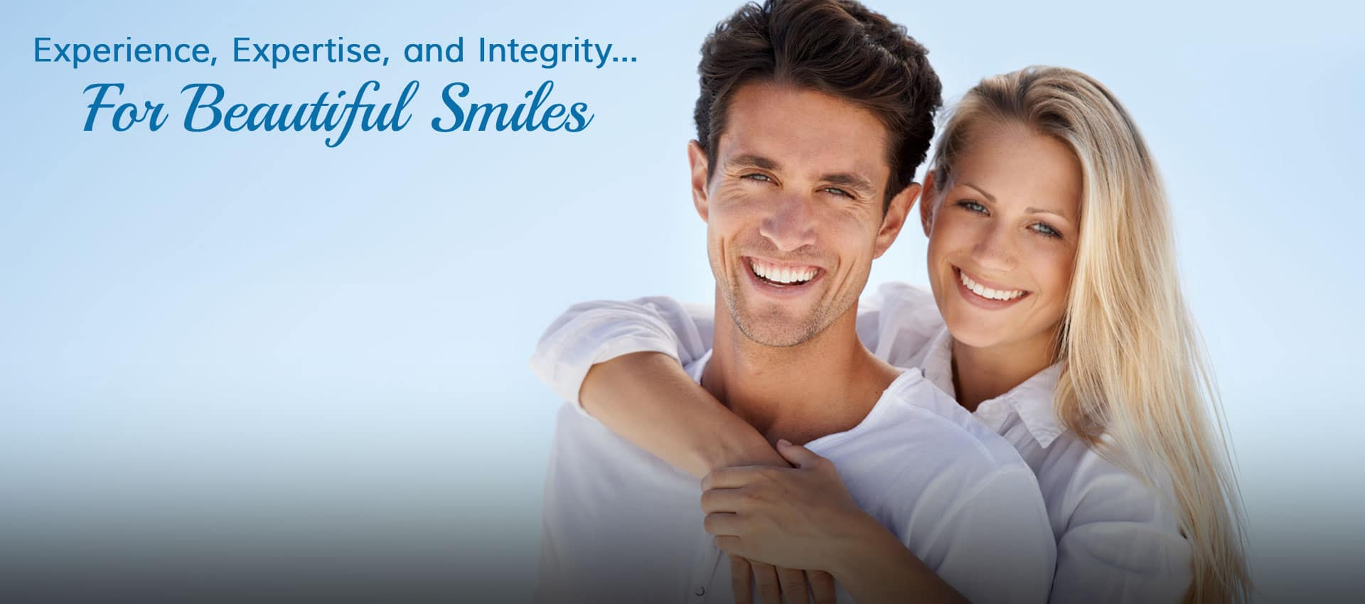 Experience, Expertise and Integrity for Beautiful Smiles at Britto Orthodontics in Chantilly and Woodbridge VA